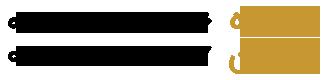 ثبت شرکت در کرج|ثبت برند در کرج|ثبت لوگو